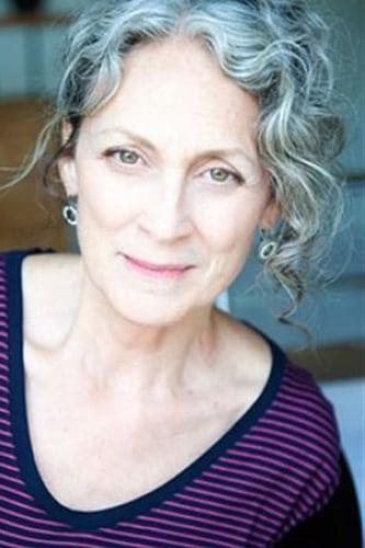 Natasha Cashman Image
