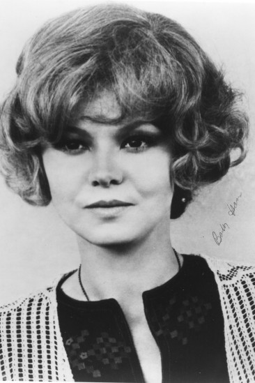 Barbara Harris Image