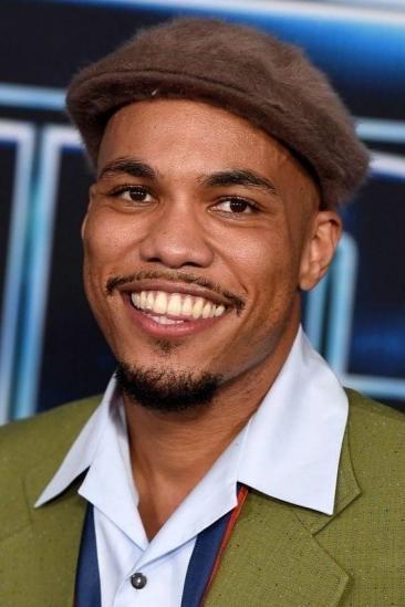 Anderson .Paak Image