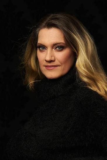 Heather Doerksen Image