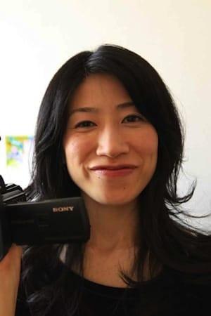 Yasuko Iwasaki