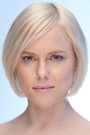 Ingrid Bolsø Berdal Image