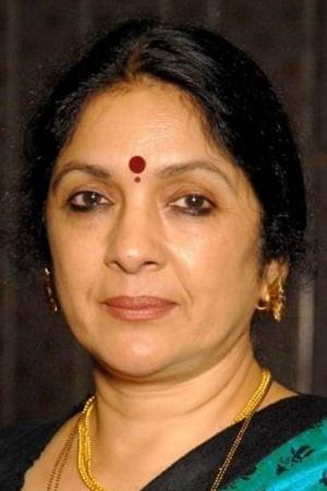 Neena Gupta Image