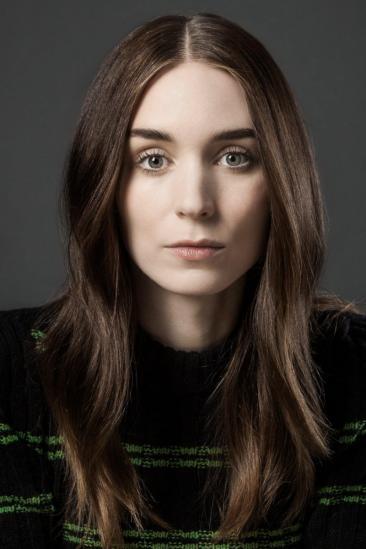 Rooney Mara Image