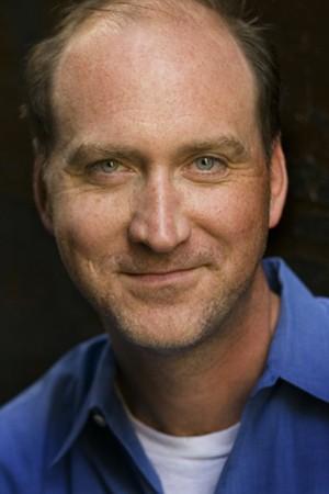 Chris Carlson Image