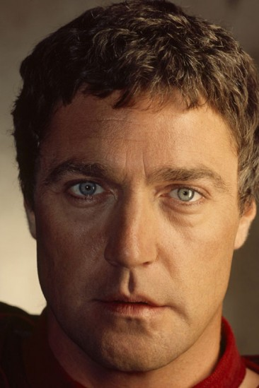 Vincent Regan Image