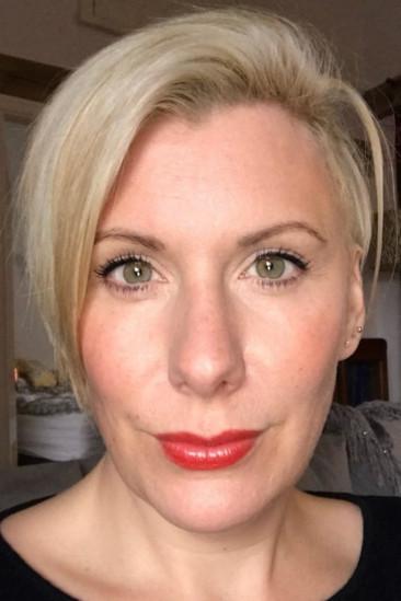 Karen Taylor Image