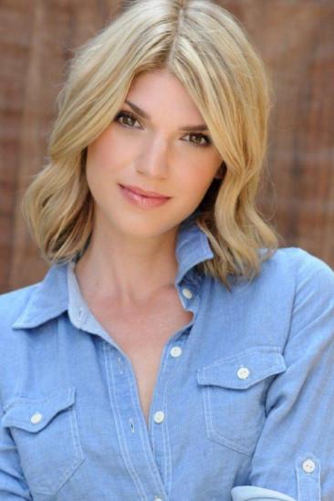 Lauren Benz Phillips Image