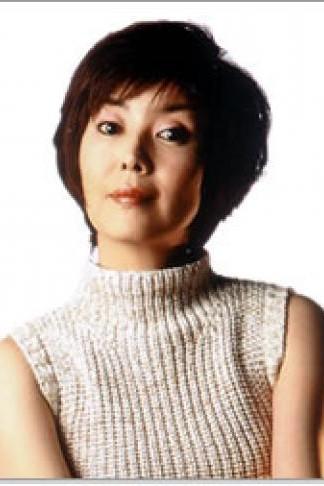 Keiko Toda Image