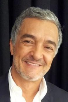 Rogério Samora Image