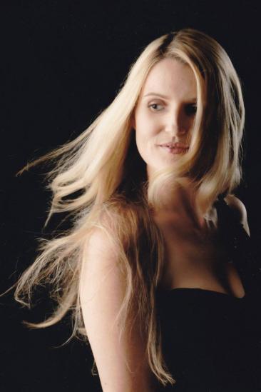 Bianca Pomponio Image