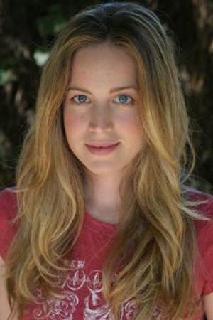 Jennifer Defrancisco Image