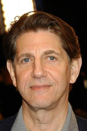 Peter Coyote Image