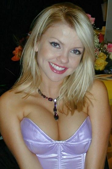 Angela Little Image