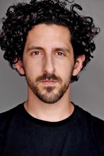 Adam Shapiro Image