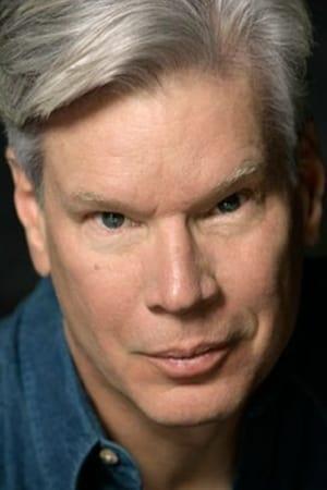 Jim Knobeloch Image