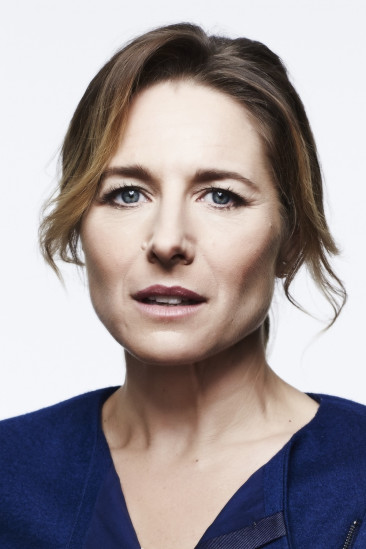 Libby Tanner Image