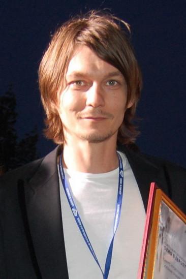 Filipp Yankovsky Image