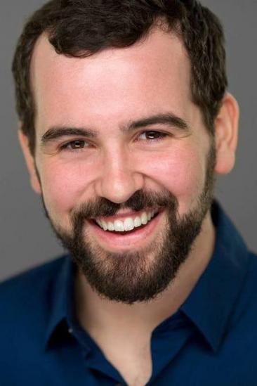 Matt Bittner Image