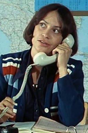 Monica Bleibtreu Image