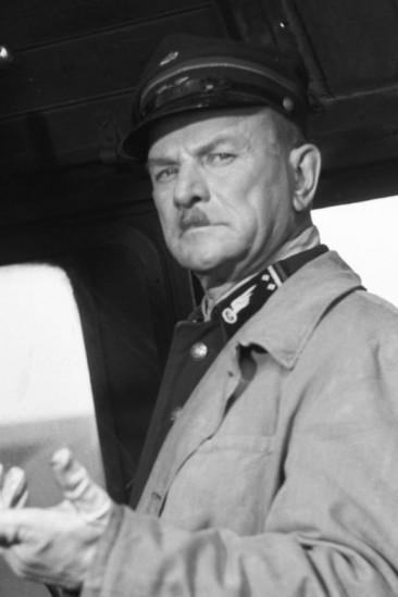 Zygmunt Maciejewski