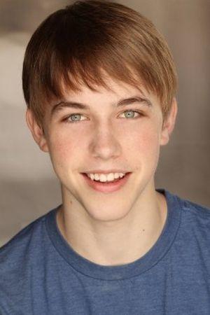 Cody Sullivan Image