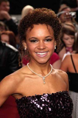 Dominique Jackson Image