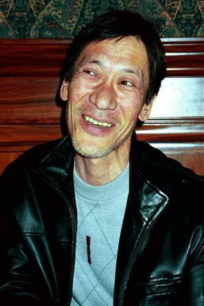 Yosuke Saito