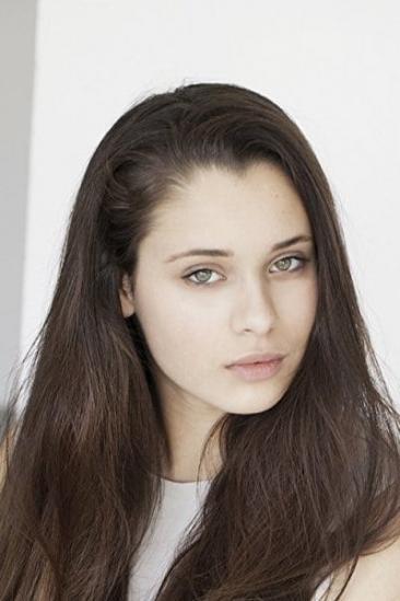 Daniela Melchior Image
