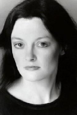Gerda Stevenson Image