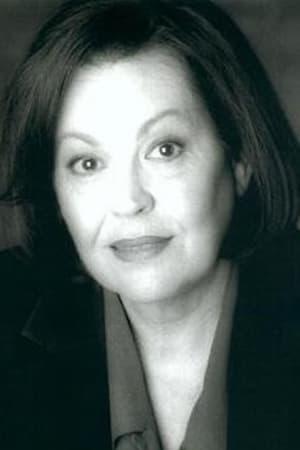 Denise Dubois Image