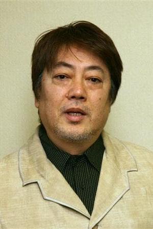 Kenji Sawada Image