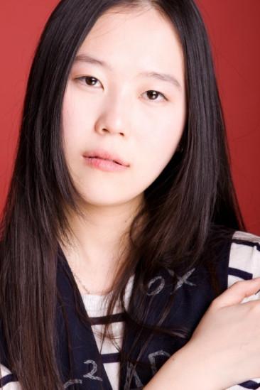 Kim Sae-byuk Image