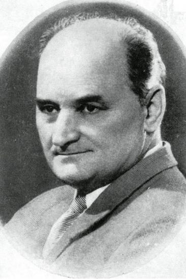 Dmitri Milyutenko Image
