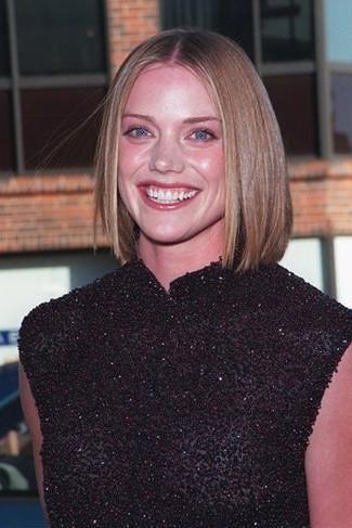 Leslie Stefanson Image