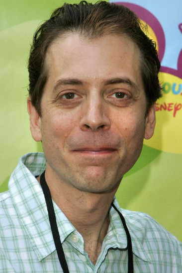 Fred Stoller Image