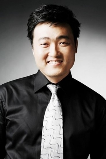 Lee Jun-hyeok Image