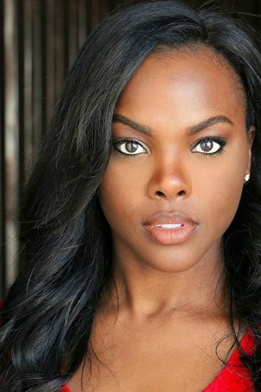 Erica Michelle Image