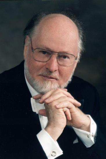 John Williams Image