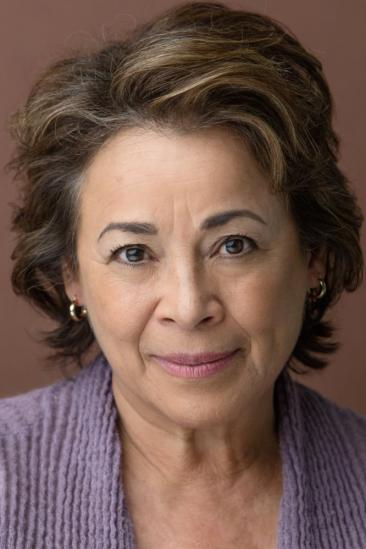 Alma Martinez Image