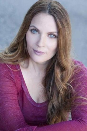 Stephanie Bertoni Image