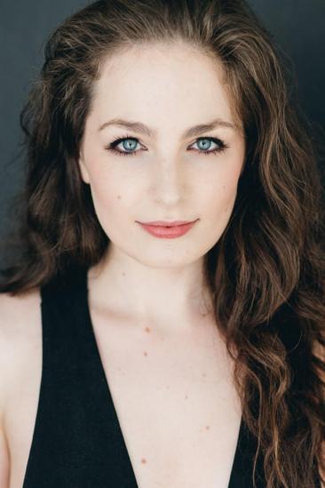 Kayla Dumont Image