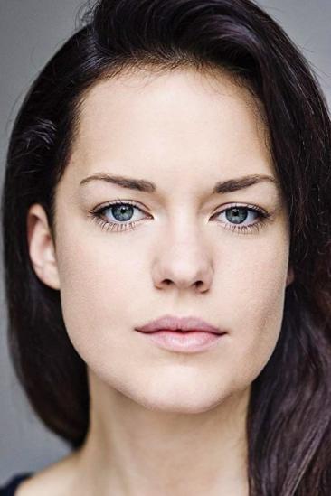 Emily Wyatt Image