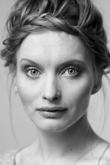 Julia Bache-Wiig Image