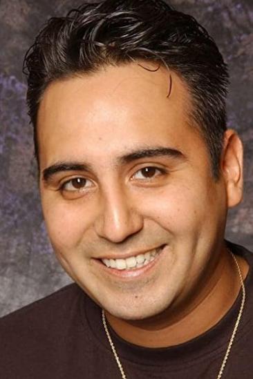 Jeffrey Garcia Image