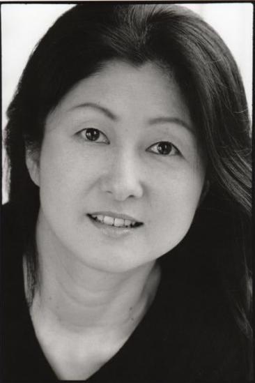 Noriko Sakura Image