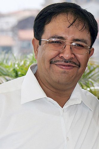 Marcos Hernández Image