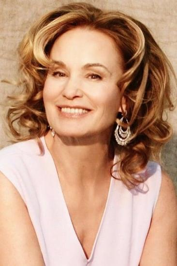 Jessica Lange Image