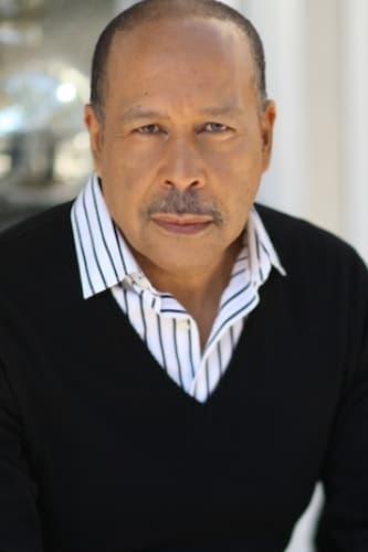 Lance E. Nichols Image