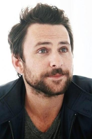 Charlie Day Image